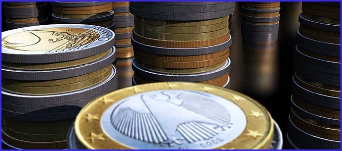 Rituales para atraer el dinero consejos para tener fortuna - Atraer el dinero ...