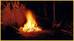 rituales de la noche de san juan